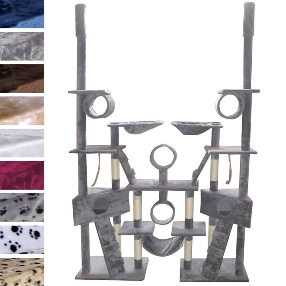 xxl kratzbaum top 5 wissenswertes neu. Black Bedroom Furniture Sets. Home Design Ideas