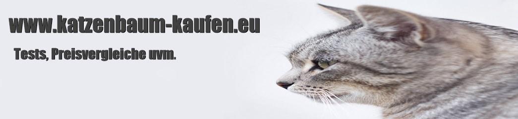 https://die-katzenseite.de/